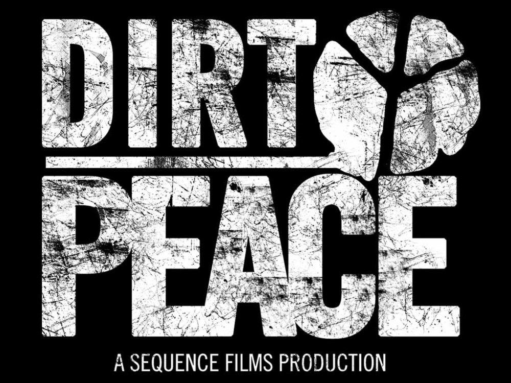 dirty-peace-logo
