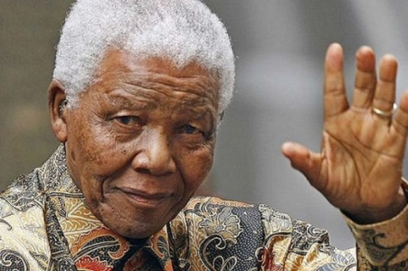 620x412xl43-nelson-mandela-130406152916_big.jpg.pagespeed.ic.C4sce12btt