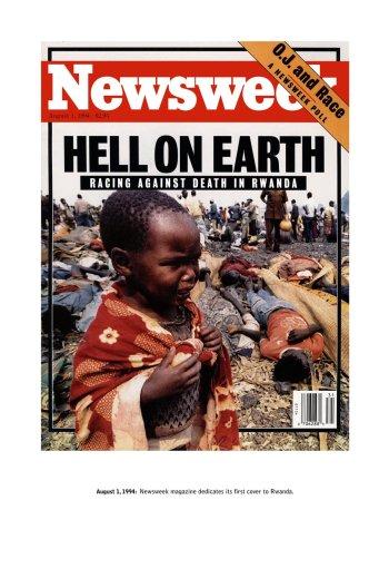 Newsweek1994_Detail_jpg_940x2000_q85